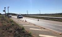 Agência de Metrologia verifica radares da BR-153 e de Araguaína