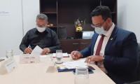 Secad e Sics firmam parceria para ampliar adesão ao Clube de Benefícios