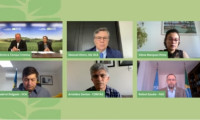 MAPA lança Plano Safra 2021/2022
