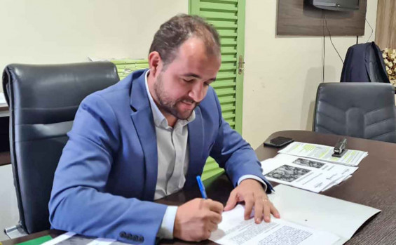 Ruraltins e Instituto Perene assinam cooperação para o desenvolvimento sustentável e produtivo das famílias rurais do Tocantins