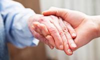 Servir disponibiliza modalidade de internação domiciliar para beneficiários