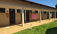 Colégio Agropecuário de Almas promove formação on-line sobre a atuação da Associação de Apoio Escolar e Conselhos Escolares