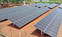 Palestra sobre Energia solar e o cenário atual no Tocantins segue disponível no portal da Agrotins 2021 100% Digital