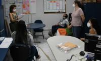 Adapec potencializa trabalho em equipe com método ágil de gestão
