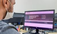 Governo do Tocantins participa de pesquisa nacional sobre capacitação e treinamento para servidores