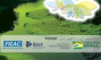 Mais de R$ 300 mil estão disponíveis para premiar empresas e microempresas que tenham projetos inovadores que visam o desenvolvimento da Região Amazônica