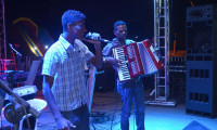 Com apoio do Governo do Tocantins, estão abertas as inscrições para o 7º Festival de Música do Jalapão