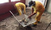 Programa Reeduca Tocantins expande trabalhos utilizando a mão de obra de pessoas privadas de liberdade pelo Tocantins