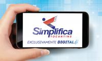 Abertura de empresas no Tocantins será exclusivamente pela internet a partir de agosto