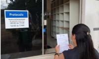Procon Tocantins autua BRK por falha nos canais de atendimento ao consumidor