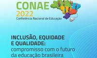 FEE realizará 1ª Reunião Ordinária do Biênio 2021-2023