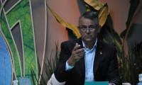 Agrotins 2021 100% Digital segue movimentando economia no segmento de venda de veículos