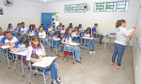 Prorrogadas inscrições para o Prêmio Estadual de Educação Fiscal do Tocantins 2021