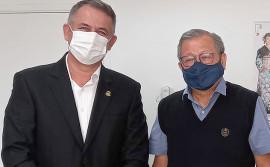 Governo do Tocantins busca parceiros para implantação de projeto-piloto de produção de orgânicos