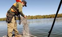 Naturatins intensifica fiscalização para coibir pesca ilegal durante o mês de julho