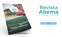 Estratégia Tocantins Competitivo e Sustentável é destaque na Revista da Abema