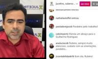 Live da Jucetins com o CRC/TO conta com mais de 100 espectadores simultâneos e a gravação já está disponível na íntegra