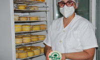 Governo do Tocantins apoia produtor de queijo do Cerrado na obtenção do Selo Arte e empreende no Turismo Rural