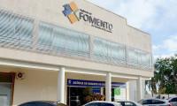 Contratos já vigentes com a Agência de Fomento do Tocantins agora podem ser prorrogados em mais oito meses de carência
