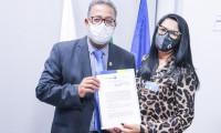 Governo do Tocantins realiza encontro com prefeitos da região Sudeste do Estado