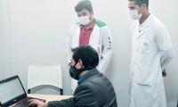 """Programa de telemedicina """"TO Saúde"""" traz mais agilidade e eficiência nos atendimentos"""