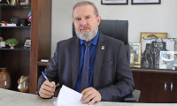 Governador Carlesse decide prorrogar jornada de seis horas para servidores públicos e força-tarefa Tolerância Zero até 6 de agosto