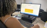 Tocantins é o segundo estado da região Norte com melhor oferta de serviços públicos digitais
