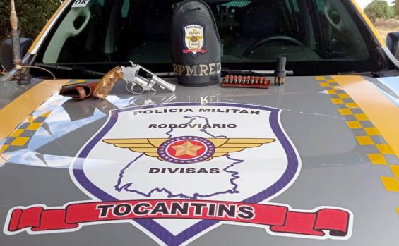 Polícia Militar apresenta balanço da Força-Tarefa Tolerância Zero e Operação Férias realizadas no fim de semana