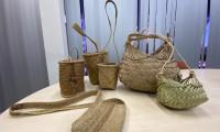 Inclusão do artesanato indígena Krahô no e-commerce é pauta de reunião com representantes da Aldeia Manoel Alves Pequeno de Itacajá