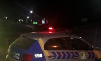 Polícia Militar de Dianópolis prende homem já conhecido pela prática de furto a residências