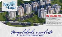 Programa Morar Bem do Governo do Tocantins, inicia vendas de apartamentos em Palmas