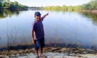 Povos indígenas da Ilha do Bananal buscam apoio do Estado para implantação do Etnoturismo