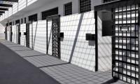 Secretaria da Cidadania e Justiça moderniza o Sistema Penal garantindo a execução da pena com foco na reinserção social