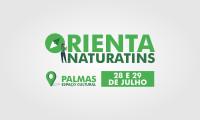 Novas edições do Orienta Naturatins vão atender mais três municípios