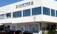 Jucetins divulga os 10 municípios tocantinenses em que é mais rápido abrir uma empresa