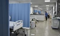 Governo do Tocantins inicia atendimento da ala pediátrica do HGP nas novas instalações