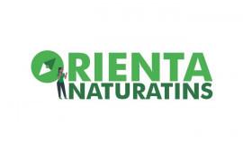Orienta Naturatins atende Palmas e região nesta semana, o agendamento deve ser feito por WhatsApp