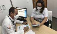 Programa de Residência Médica apoiado pelo Governo do Tocantins promove melhoria na Atenção Básica de Saúde