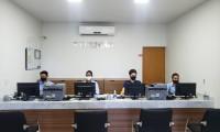 Instituto Sinai atenderá beneficiários do Servir em Araguaína