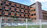Governo do Tocantins implanta a maior central de esterilização do Estado no Hospital Geral de Palmas