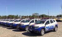 Governo do Tocantins moderniza gestão da frota de veículos oficiais