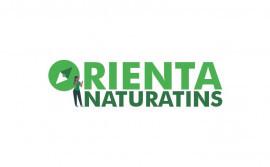 Naturatins e Fundação do Meio Ambiente realizam mutirão de atendimentos a produtores rurais e empreendedores de Palmas