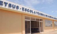 Inscrições para a seleção de docentes para a Escola Tocantinense do SUS estão abertas