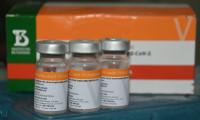 Mais 85 mil doses de vacinas contra Covid-19 chegarão ao Tocantins