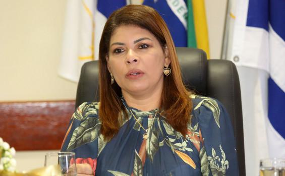 Secretaria da Educação realiza reunião de alinhamento com diretores Regionais para retorno das atividades pós-férias
