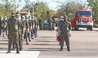 Prevenção: Simpósio do Exército Brasileiro enfatiza Apoio à Defesa Civil