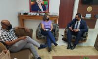 Projeto de Saúde Mental para servidores é debatido em Gurupi