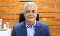 Tocantins Parcerias assina acordo com a Secretaria da Agricultura para preparação da Agrotins 2022