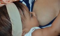 Governo do Tocantins incentiva amamentação e doação de leite materno durante Agosto Dourado