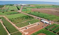 Governador Mauro Carlesse sanciona Lei que cria o Parque Agrotecnológico do Tocantins